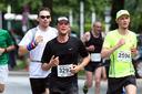 Hamburg-Halbmarathon1040.jpg