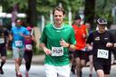 Hamburg-Halbmarathon1042.jpg