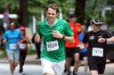 Hamburg-Halbmarathon1043.jpg