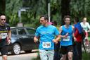 Hamburg-Halbmarathon1044.jpg