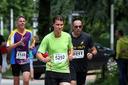 Hamburg-Halbmarathon1046.jpg