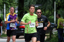 Hamburg-Halbmarathon1047.jpg