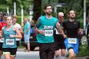 Hamburg-Halbmarathon1052.jpg