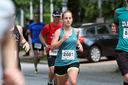 Hamburg-Halbmarathon1053.jpg