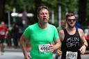 Hamburg-Halbmarathon1055.jpg