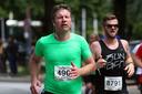Hamburg-Halbmarathon1056.jpg
