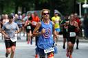 Hamburg-Halbmarathon1058.jpg