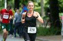 Hamburg-Halbmarathon1062.jpg