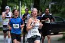Hamburg-Halbmarathon1072.jpg