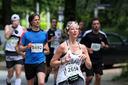 Hamburg-Halbmarathon1073.jpg