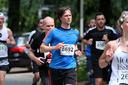 Hamburg-Halbmarathon1074.jpg