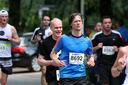 Hamburg-Halbmarathon1075.jpg