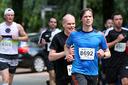 Hamburg-Halbmarathon1076.jpg