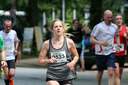Hamburg-Halbmarathon1079.jpg