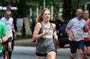 Hamburg-Halbmarathon1080.jpg
