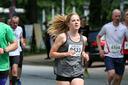 Hamburg-Halbmarathon1081.jpg