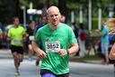Hamburg-Halbmarathon1082.jpg