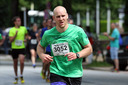 Hamburg-Halbmarathon1083.jpg