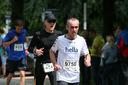 Hamburg-Halbmarathon1086.jpg