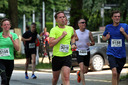 Hamburg-Halbmarathon1087.jpg