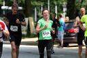 Hamburg-Halbmarathon1089.jpg