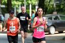 Hamburg-Halbmarathon1096.jpg