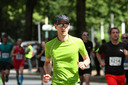 Hamburg-Halbmarathon1099.jpg