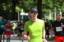Hamburg-Halbmarathon1100.jpg