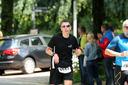Hamburg-Halbmarathon1101.jpg