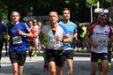 Hamburg-Halbmarathon1103.jpg