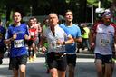 Hamburg-Halbmarathon1104.jpg