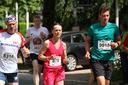 Hamburg-Halbmarathon1105.jpg