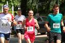 Hamburg-Halbmarathon1106.jpg
