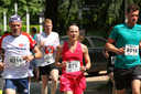 Hamburg-Halbmarathon1107.jpg