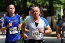 Hamburg-Halbmarathon1108.jpg