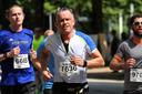 Hamburg-Halbmarathon1109.jpg