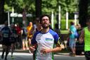 Hamburg-Halbmarathon1111.jpg