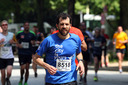 Hamburg-Halbmarathon1113.jpg
