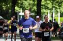Hamburg-Halbmarathon1116.jpg