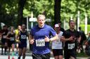 Hamburg-Halbmarathon1117.jpg