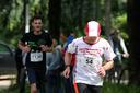 Hamburg-Halbmarathon1118.jpg