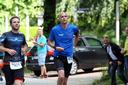 Hamburg-Halbmarathon1132.jpg