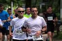 Hamburg-Halbmarathon1135.jpg