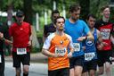 Hamburg-Halbmarathon1137.jpg