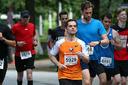 Hamburg-Halbmarathon1138.jpg