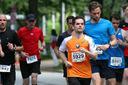 Hamburg-Halbmarathon1139.jpg