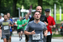 Hamburg-Halbmarathon1140.jpg