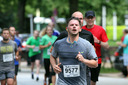 Hamburg-Halbmarathon1141.jpg