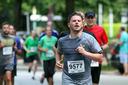 Hamburg-Halbmarathon1142.jpg