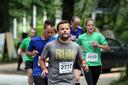 Hamburg-Halbmarathon1143.jpg